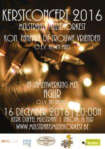 kerstconcert-2016-affiche